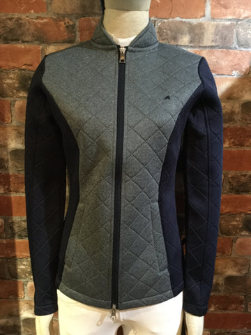 Euro-Star ESX G4 Tech Sweat from AJ's Equestrian Boutique, Hertfordshire, England