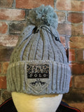 HV Polo Harper Bobble Hat