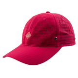 Euro Star Airflow Cap from AJ's Equestrian Boutique, Hertfordshire, England