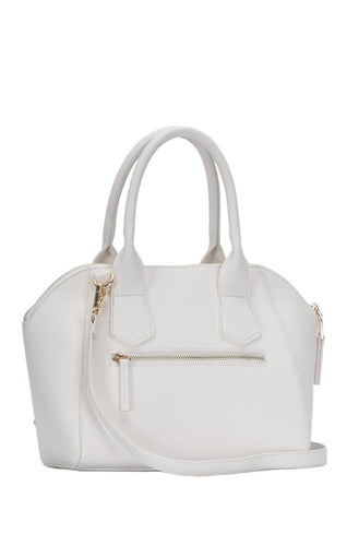 Madison West Satchel