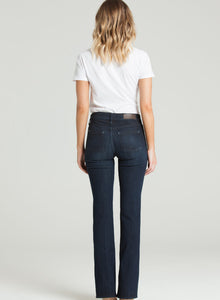 Parker Smith Becky Bootcut Denim