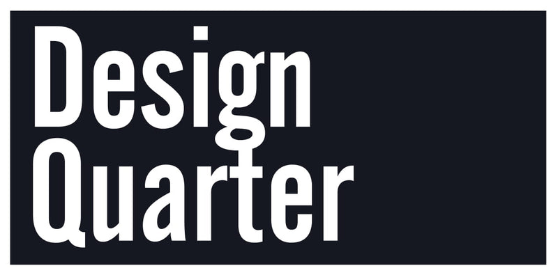 The Design Quarter is home to a collection of inspirational furniture brands and is the go-to destination for the very best in contemporary and classic design, to create and complete your perfect home. Shop brands such as Sits, Devina Nais, Italia Living, Conran, Richmond Interiors and many more...