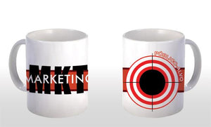 Caneca Marketing CG-MGP-0354