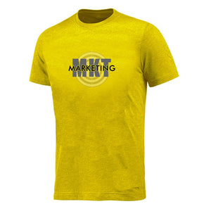 Camiseta Profissão Marketing CG-TS-0354-AM (T-Shirt)