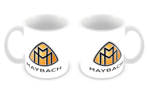 Caneca Maybach MG-0102