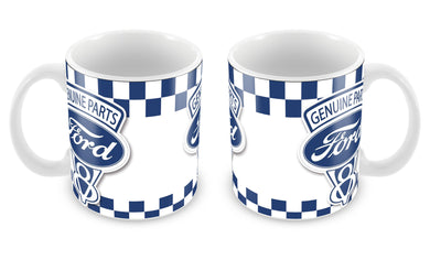 Caneca Ford MG-1144