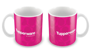 Caneca Tupperware MG-7047