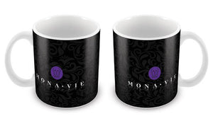Caneca Monavie MG-7051