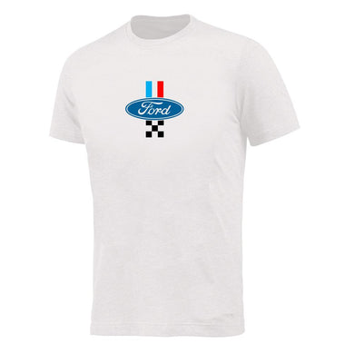 Camiseta Ford Racing Race TS-0026-BR