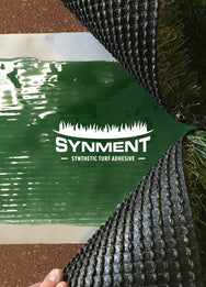 SYNMENT Premium Synthetic Turf Adhesive 4L