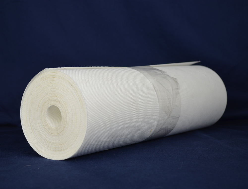 "SEAMING TAPE 12"" Wide x 200 Feet Long ($0.20 per LN./FT)"