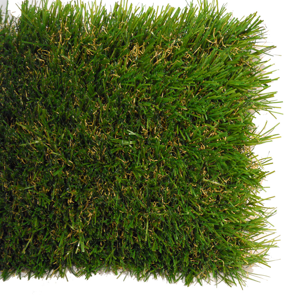 EZLAWN  120 SQ/FT 15' x 8' SAVE $240.00 Blow Out!! ONLY $1.95 sq/ft