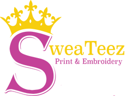 sweateez personalised clothing
