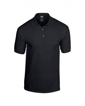 If you are not chocolate wine or a horse ....Adults Polo Shirt