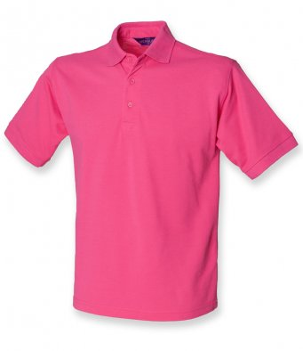 Id rather be watching football   ....Adults Polo Shirt