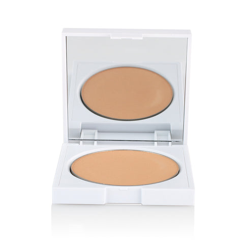 Clove and Hallow PRESSED MINERAL FOUNDATION COMPACT