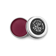 Fat and The Moon LIP & CHEEK STAIN