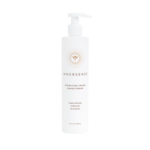 Innersense HYDRATING CREAM CONDITIONER