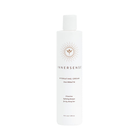 Innersense HYDRATING HAIRBATH