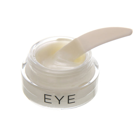 LACREME Beaute SUPERIOR CUCUMBER EYE CREAM