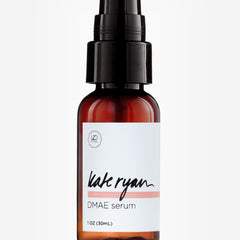Kate Ryan Skincare DMAE SERUM
