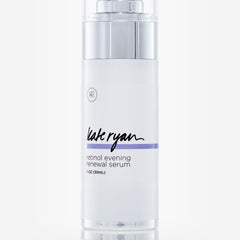 Kate Ryan RETINOL EVENING RENEWAL SERUM