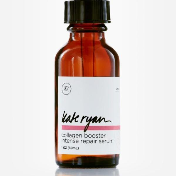 Kate Ryan COLLAGEN BOOSTER REPAIR SERUM