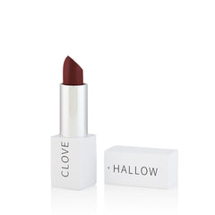 Clove and Hallow LIP CREME
