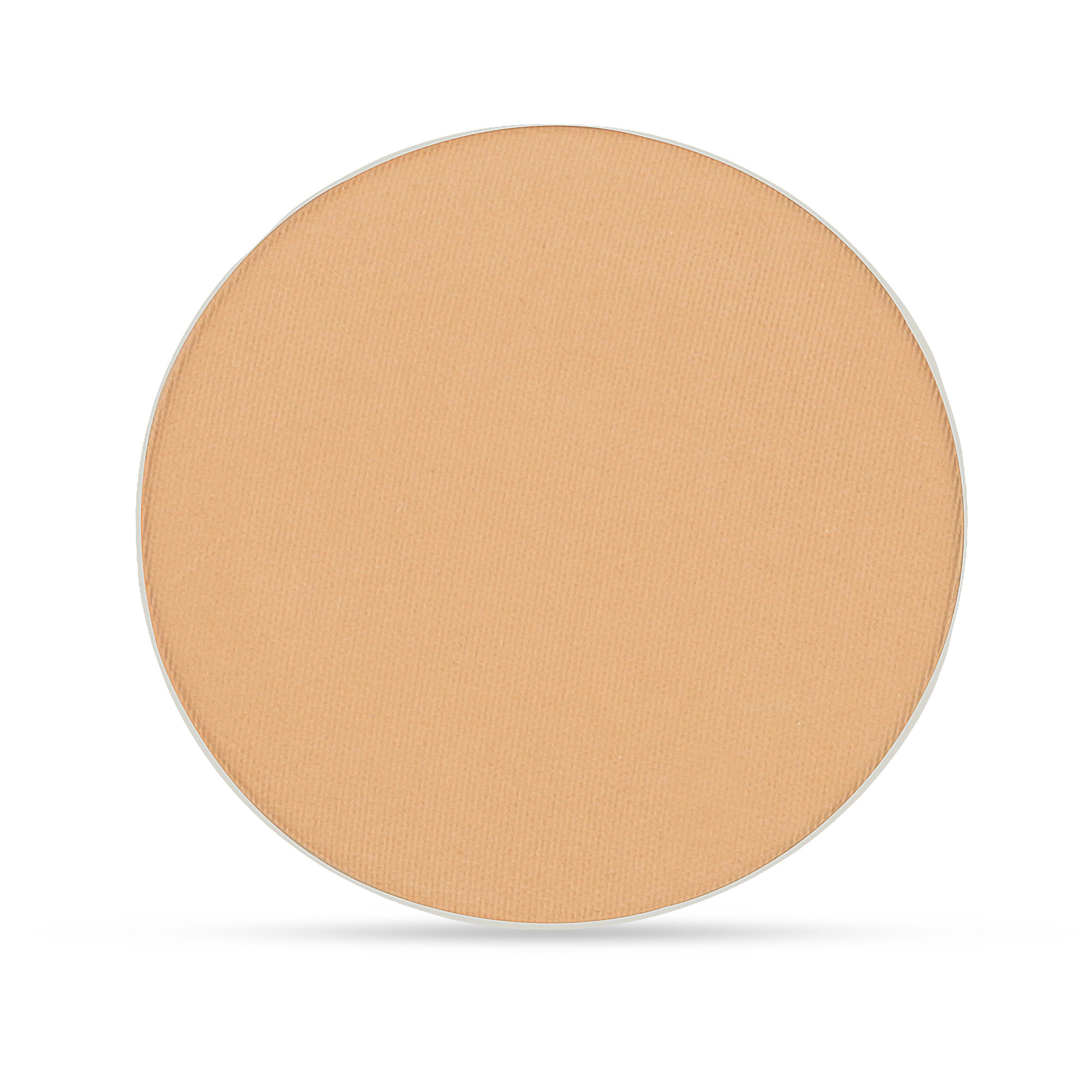 Clove and Hallow PRESSED MINERAL FOUNDATION REFILL PAN