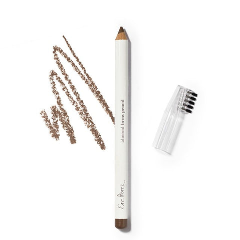 Ere Perez NATURAL ALMOND BROW PENCIL