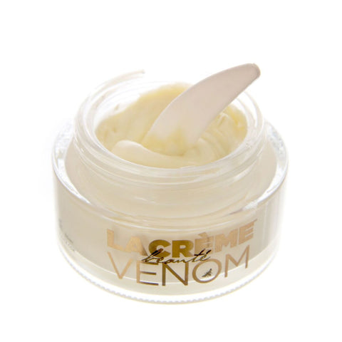LACREME Beaute SUPERIOR ORGANIC BEE VENOM CREAM