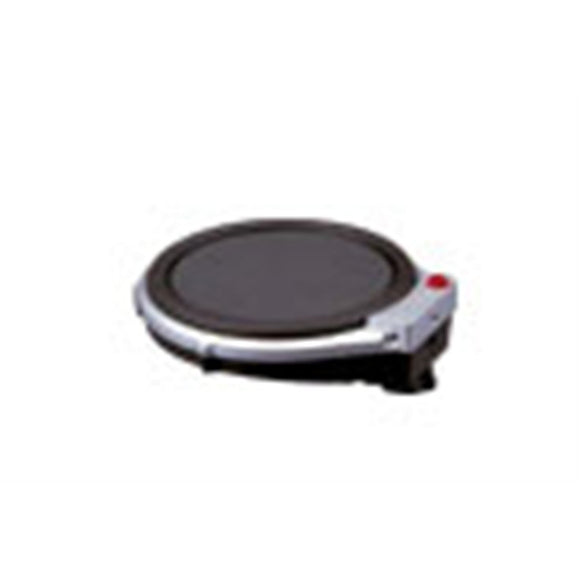TP100 - Electronic Drum-Yamaha-LS Music