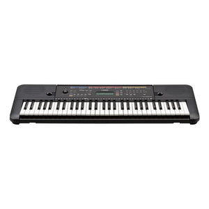 PSR-E263 - Keyboard-Yamaha-LS Music