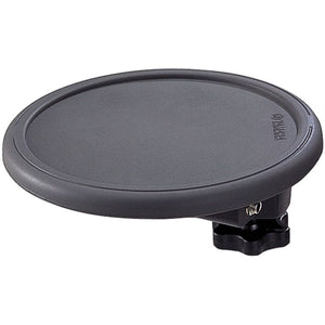 TP70S - Electronic Drum-Yamaha-LS Music