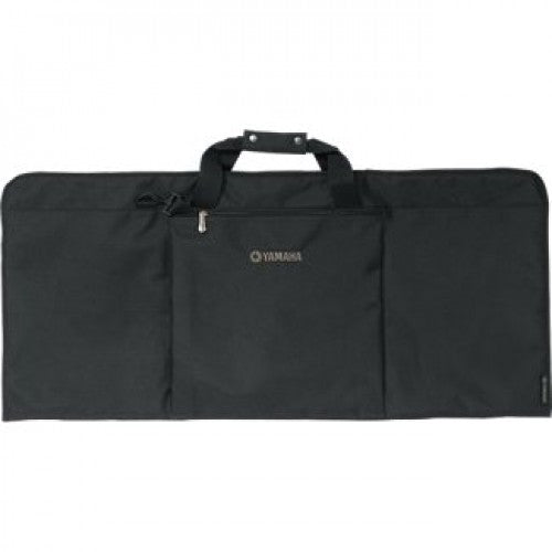 PKG-S1 (Yamaha Keyboard Bag) - -Yamaha-LS Music
