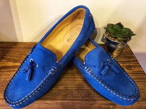 Orca Bay Sicily Loafer