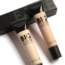 Perfect Concealer Face Cover - OrganicShiny