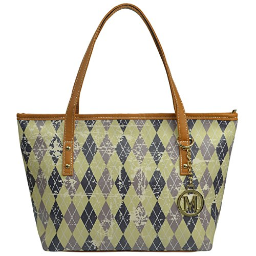 Female Luxury Women Designer Shoulder Bags - OrganicShiny