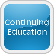 40 Continuing Education Units (CEU) hours approved and provided by The Heritage Institute