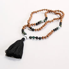 Mala Collective 108 Necklace