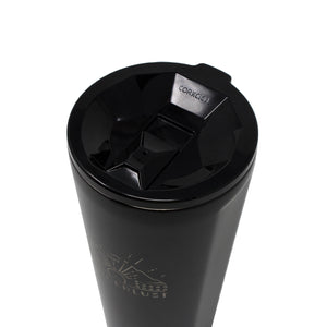 Wanderlust x Corkcicle Insulated Tumbler [16 oz]