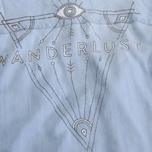 Wanderlust Denim