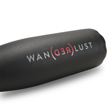 Wanderlust x (RED) x S'well Insulated Water Bottle [17 oz]