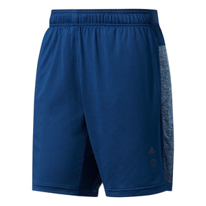 New Horizon Gradient Shorts Mystery Blue