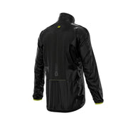 Veste Alé KLIMATIK GUSCIO LIGHT PACK
