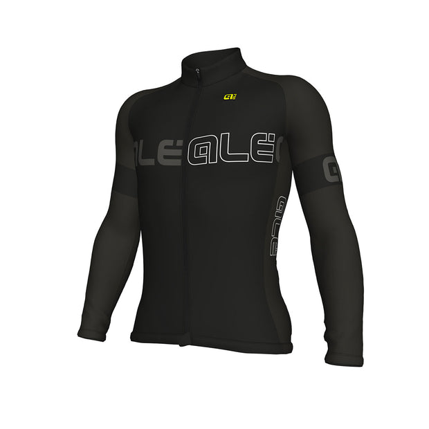 Maillot Alé SOLID BASIC