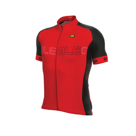 Maillot Alé SOLID BLOCK
