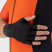Gants ALÉ REFLEX AIR