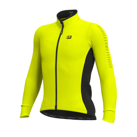 Maillot manches longues Alé SOLID FONDO
