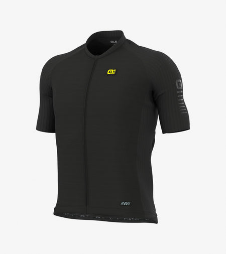 Maillot ALÉ R-EV1 SILVER COOLING